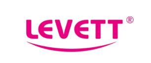 LEVETT
