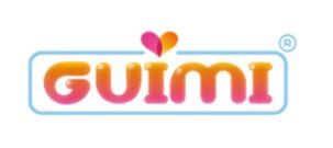 GUIMI