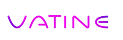 VATINE