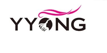 YYONG