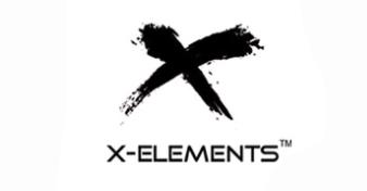 X-ELEMENTS
