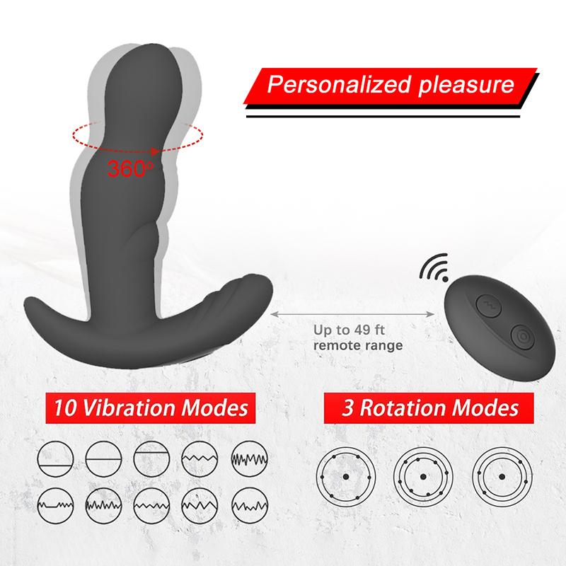 360-Degree-Rotating-Anal-Plug-Vibrator-Silicone-Male-Prostate-Massager-Butt-Plug-Anus-Vibrating-Sex-Toy (1)