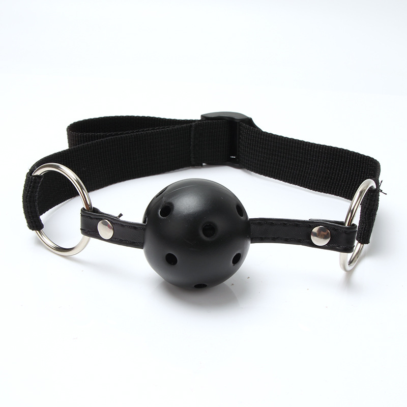 SMLOVE Sex Handcuffs Collar Whip Gag Nipple Clamps BDSM Bondage Rope Erotic Adult Sex Toys For Woman Couples Anal Butt Plug Tail 4