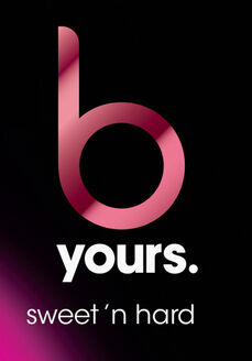 B-Yours