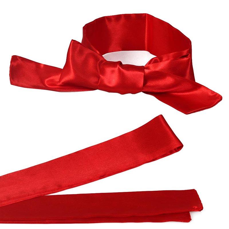 EXVOID-Sexy-Eye-Mask-SM-Bondage-Blindfold-Slave-Restraints-Sex-Toys-For-Couples-Flirt-Soft-Silk (2)