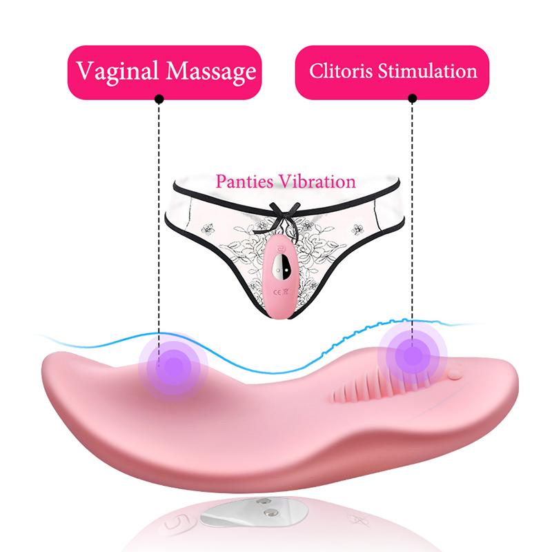 FLXUR-Portable-Clitoral-Stimulator-10-modes-Wireless-Remote-Control-Vibrator-Invisible-Panties-Vibrating-Egg-Sex-Toys (1)
