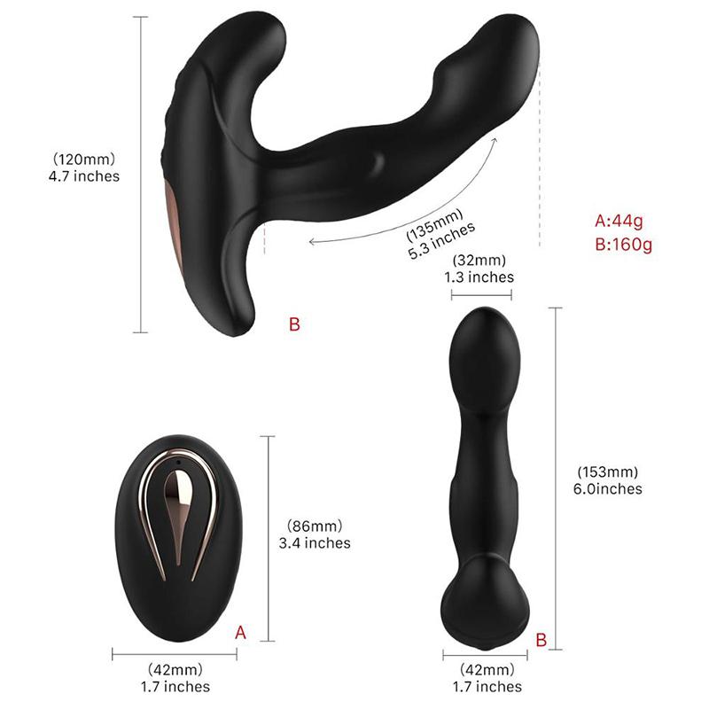 Gay-Sex-Toys-Prostate-Stimulator-Vibrator-Male-Prostata-Massager-Dildo-Anal-Plugs-Silicone-Wireless-Vibrator-Prostate (1)