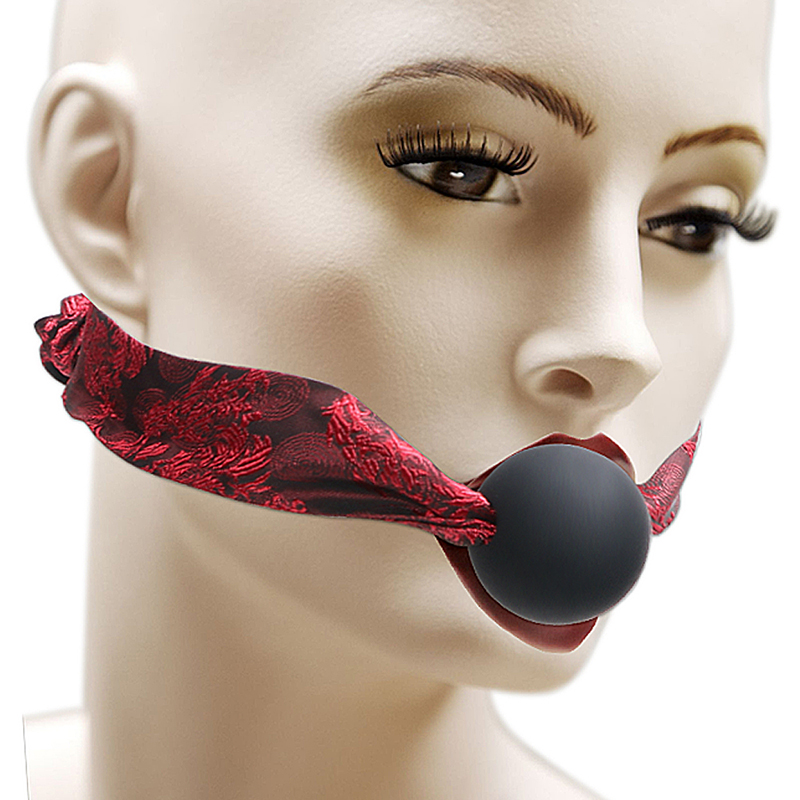 IKOKY-Open-Mouth-Gag-Ball-Oral-Sex-Bundling-Sex-Toys-For-Women-Adult-Game-Erotic-Sex (5)