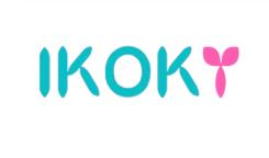 IKOKY