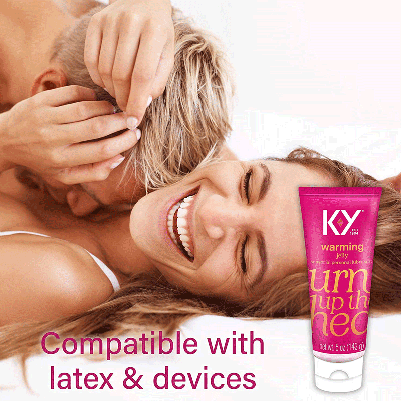 K-Y-Jelly-New-3