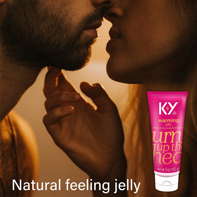 K-Y-Jelly-New-5
