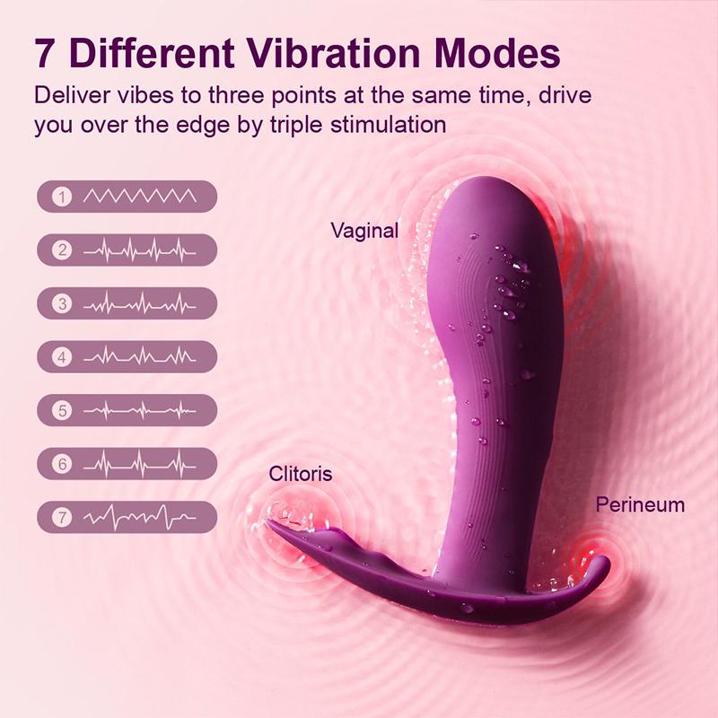 LUV-pant-vibrator-2-6