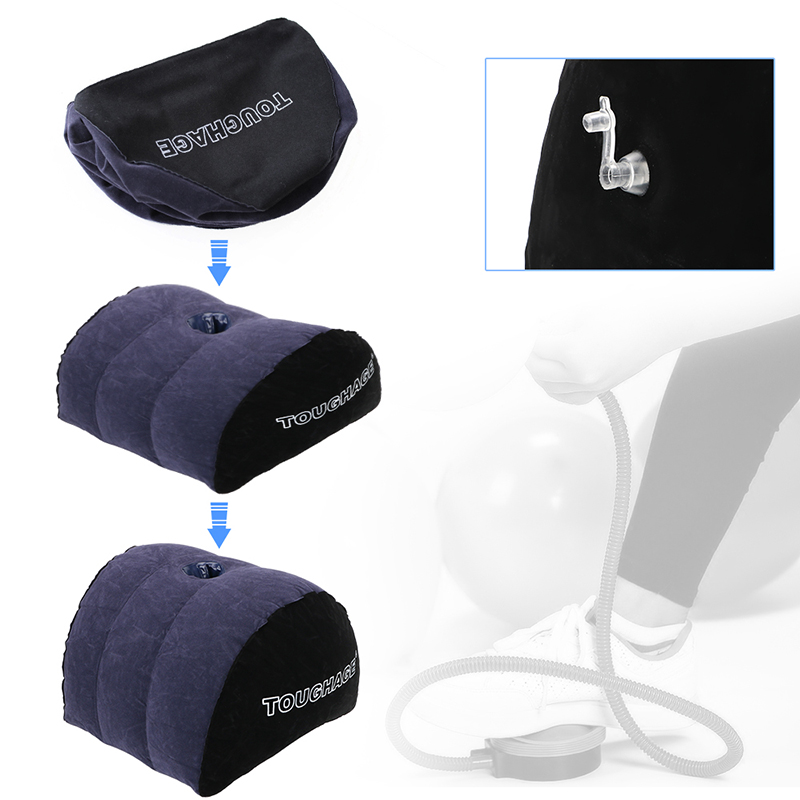 OLO-For-Women-Masturbation-Position-Cushion-Inflatable-Sex-Aid-Pillow-Sex-Furniture-Flocking-Adult-Games-Adult (3)