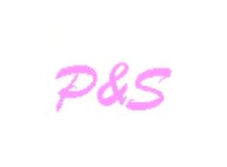 P & S