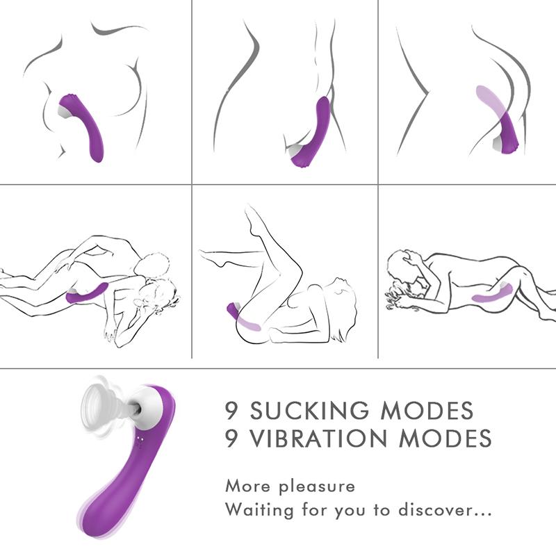Satisfyer-Pro-2-Vagina-Sucking-Vibrator-10-Speeds-Vibrating-Sucker-Sex-Oral-Suction-Clitoris-Stimulator-Adult (1)