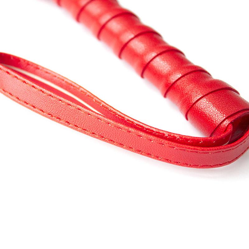 Sexy-Bondage-Flogger-Flirting-PU-Leather-Whip-Slap-Spanking-bdsm-bondage-Whip-Exotic-Accessories-With-Tassel (4)
