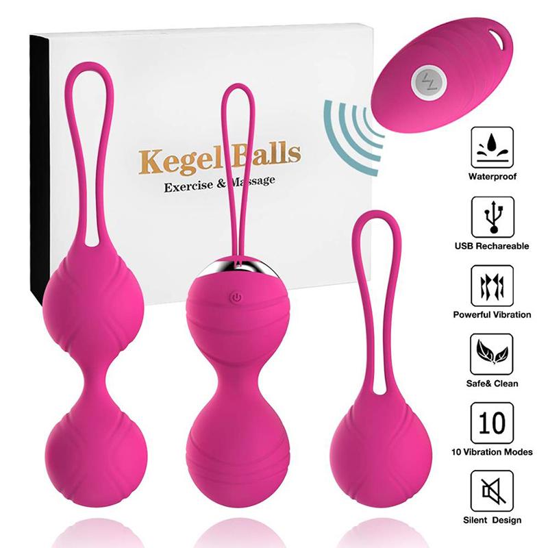 Silicone-Kegel-Balls-Exercises-Beads-Vaginal-Kegel-Simulator-Vibrating-Egg-Remote-Control-Chinese-Balls-For-Women