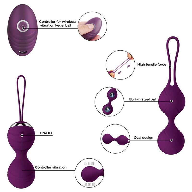 Silicone-Kegel-Balls-Vaginal-Medical-Beads-Vaginal-Wireless-Vibrator-Egg-Kegel-Simulator-Sex-Balls-Exercises-For (2)