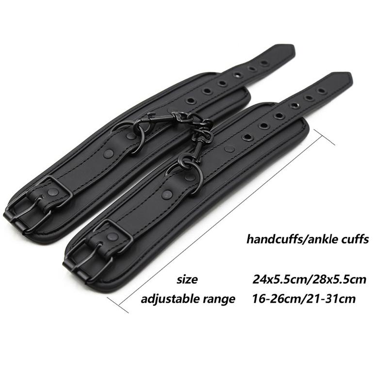 Thierry-Sexy-Adjustable-PU-Leather-Handcuff-Ankle-Cuff-Restraints-Bondage-Sex-Toy-Restraints-Sex-Bondage-Exotic (1)