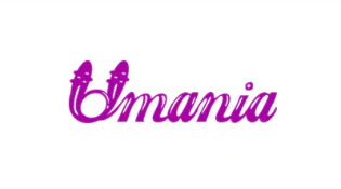 Umania