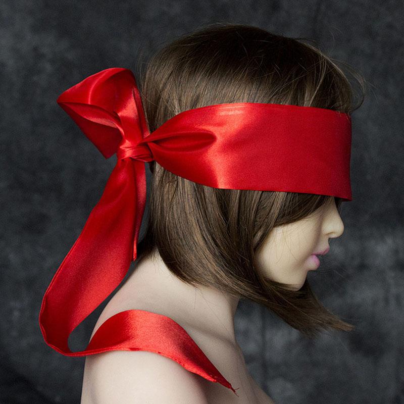 VATINE-SM-Bondage-Blindfold-Restraints-Satin-Ribbon-1-5M-Sex-Toys-For-Couples-Sexy-Eye-Mask (1)