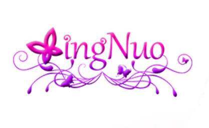 XingNuo