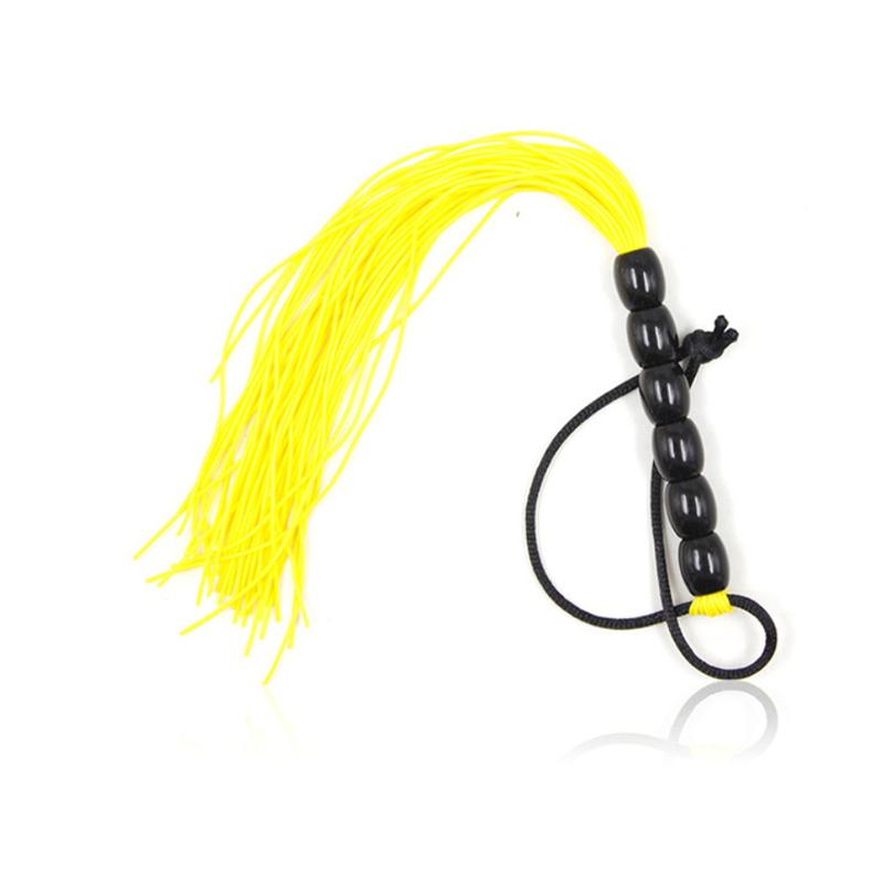 Yellow-flogge1r