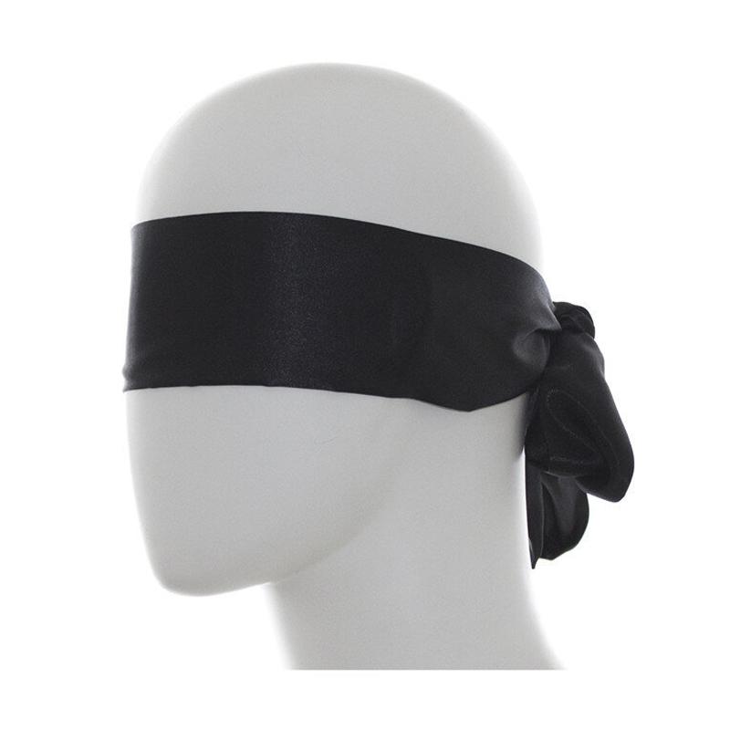 black-fold-2