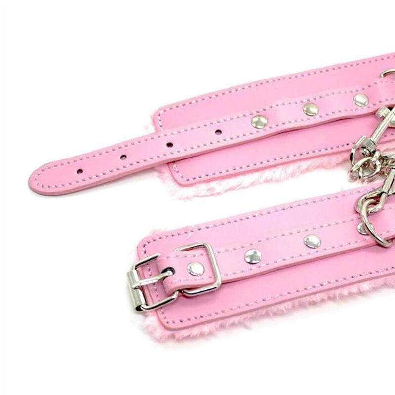 pink-cuffs-2-set