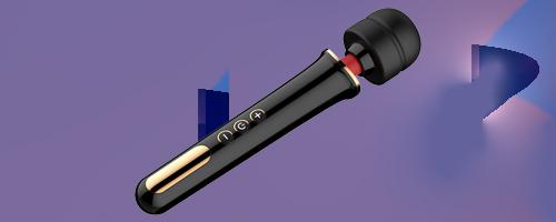 wand-500x200