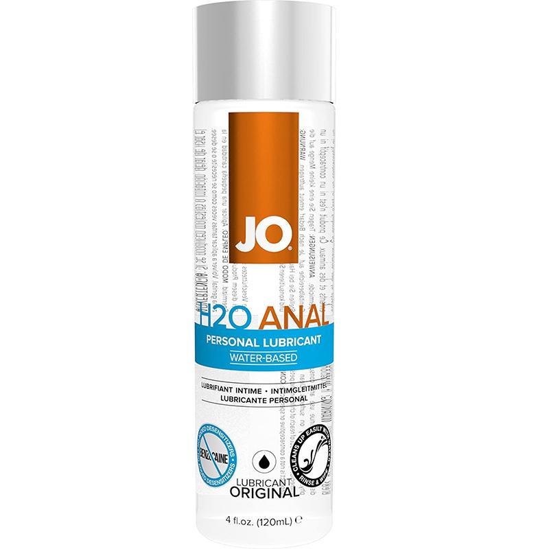 Jo-4-Anal