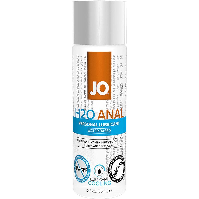 Jo-Cooling-2fl-1