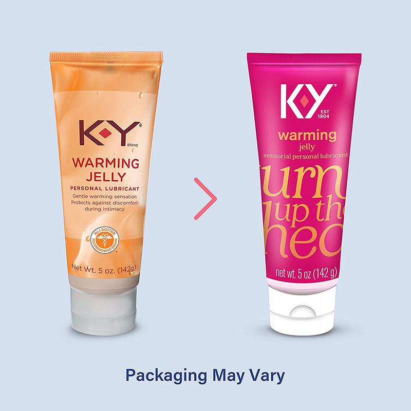 K-Y-Warm-Lube-6