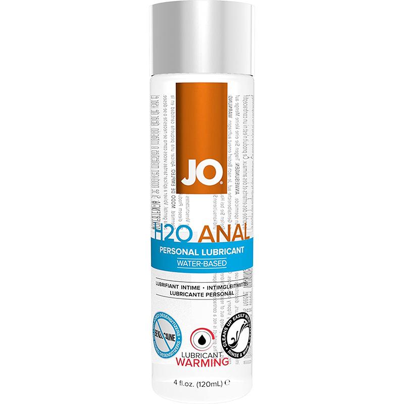 jo-warm-anal-4-new