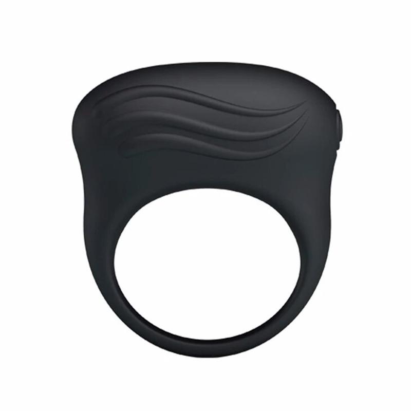 Cock-ring-prettylove-004