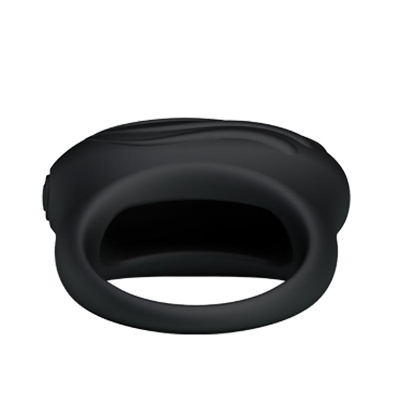Cock-ring-prettylove-006