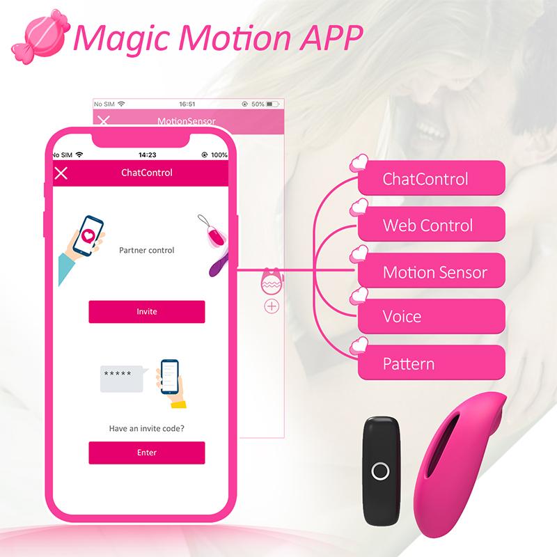 Magic-motion-candy-001