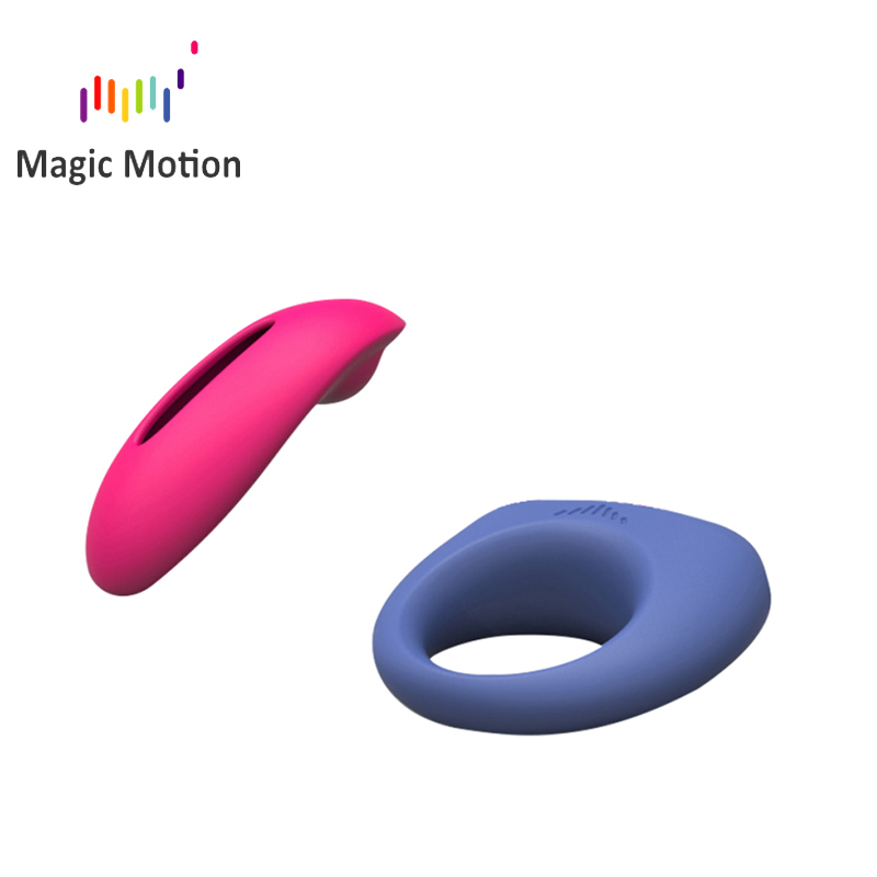 Magic-motion-candy-promo-1