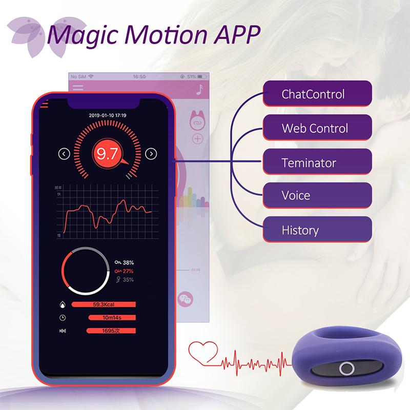 Magic-motion-danty-001
