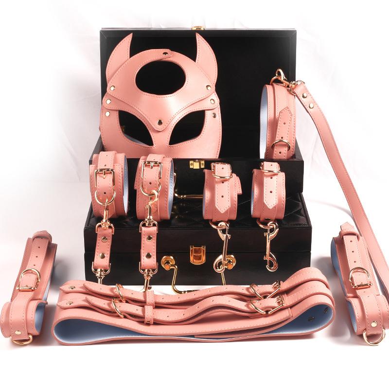 Pink-BDSM-11-Set-001