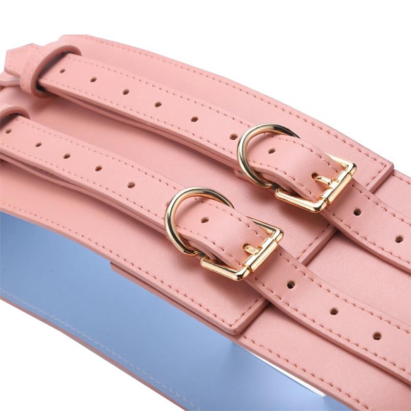 Pink-BDSM-11-Set-003