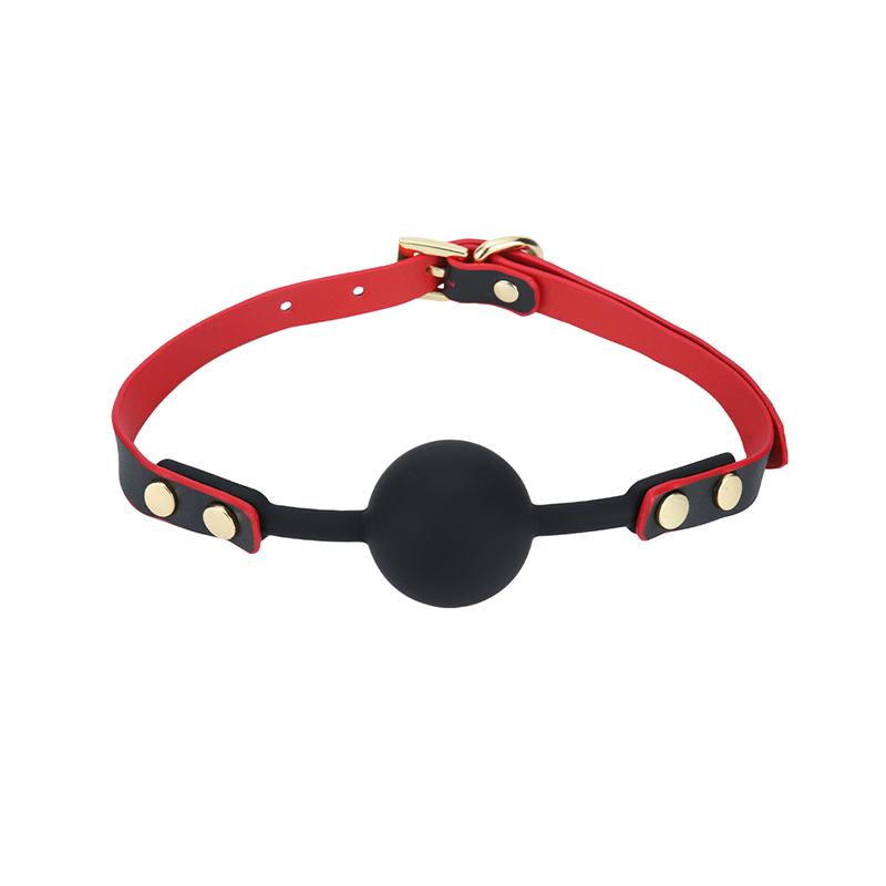 KUISE-SM-00-Black-Red-2