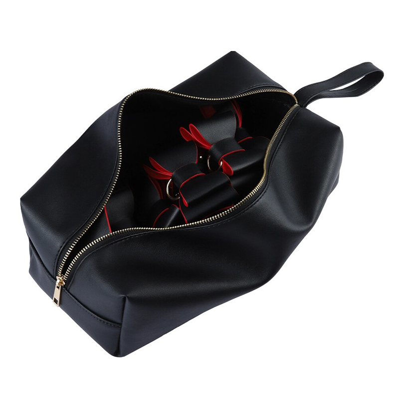 KUISE-SM-00-Black-Red-4