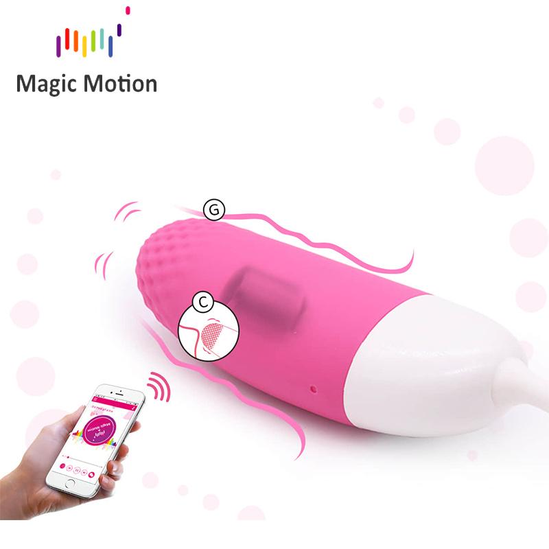 Magic-Motion-69-Magic-Vini-1