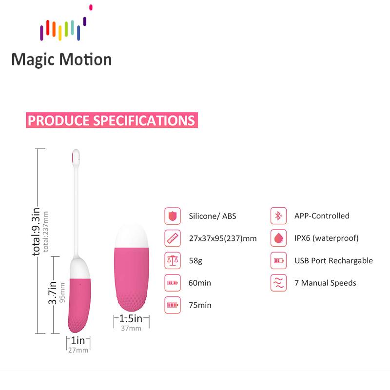 Magic-Motion-69-Magic-Vini-4
