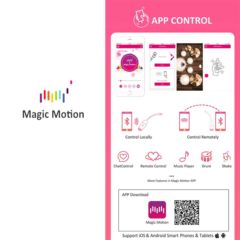 Magic-Motion-69-Magic-Vini-5