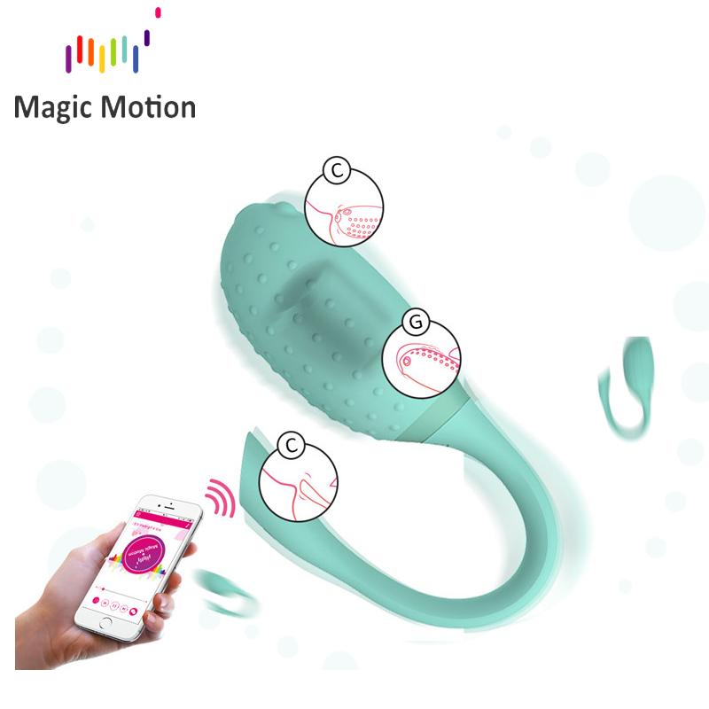 Magic-Motion-Flamingo-69-10