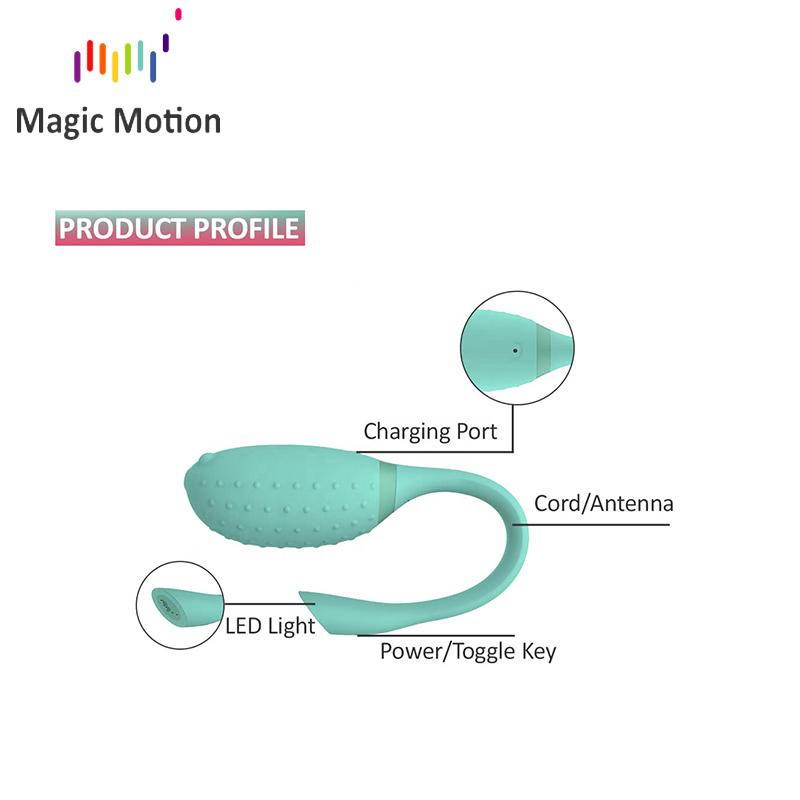 Magic-Motion-Flamingo-69-11