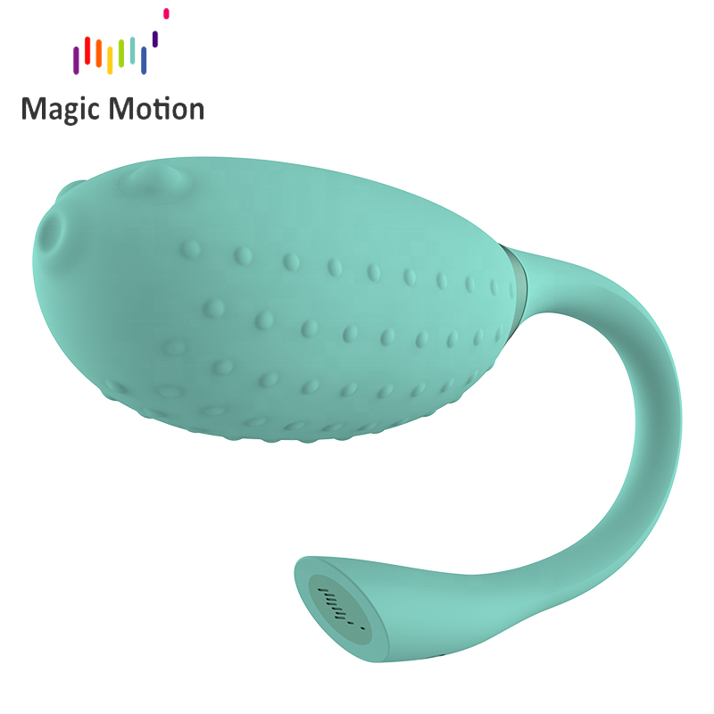 Magic-Motion-Flamingo-69-14