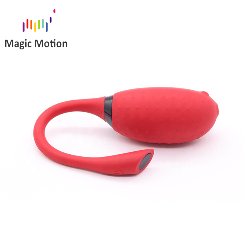 Magic-Motion-Flamingo-69-3